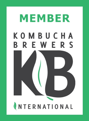 KBI Member Badge - Member